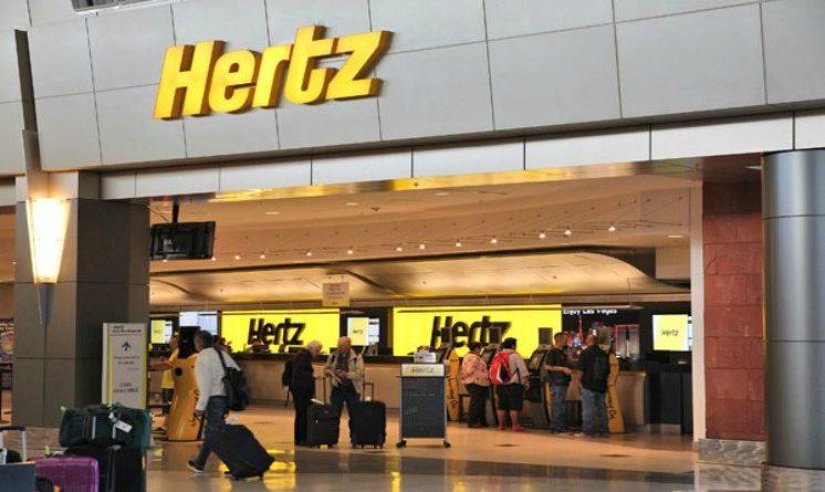 Hertz lavora con noi 2017, offerte per addetti al cliente e imprenditori a Milano, Roma e altre citta