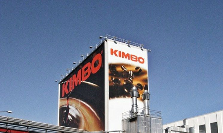 KImbo lavora con noi 2017, posizioni aperte a Milano, Napoli, Livorno e altre citta