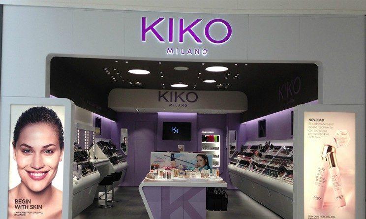 Kiko lavora con noi, posizioni aperte