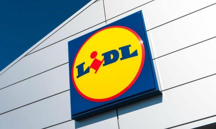 Lidl lavora con noi 2017, offerte per addetti vendite dalla Lombardia alla Campania