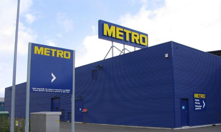 Metro lavora con noi 2017 offerte per addetti vendita a for Lavora con noi arredamento milano
