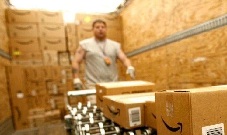 Offerte di lavoro per addetti al confezionamento in diverse citta italiane