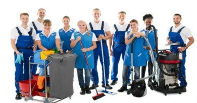 Offerte di lavoro per addetti alle pulizie in Lombardia, Campania, Lazio e resto di Italia