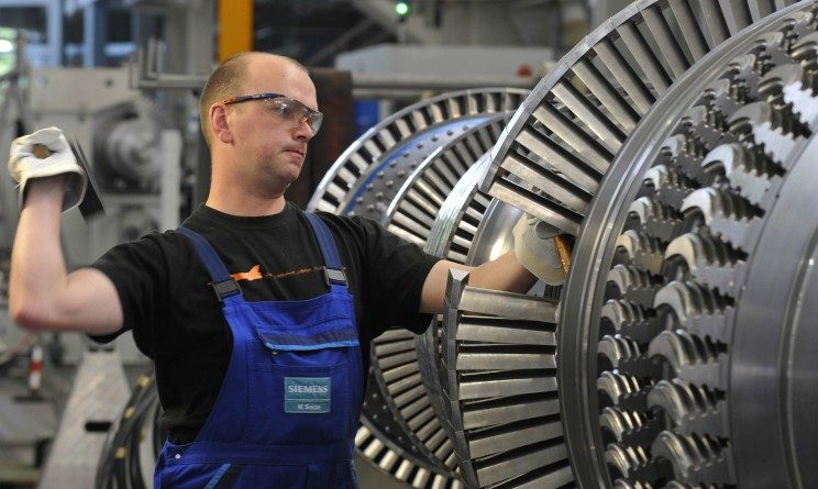 Offerte di lavoro per operai di produzione da parte dell IPZS, come candidarsi