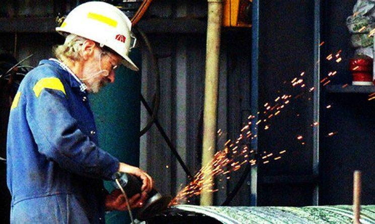 Offerte di lavoro per operai generici, posizioni aperte a Lodigiano e Cremasco