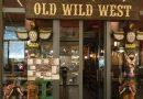 Old Wild West lavora con noi 2017, posizioni aperte nel Lazio, Abruzzo, Toscana, Marche e altre regioni