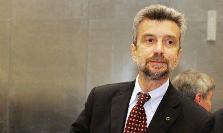 Pensioni news 2017, eta pensionabile, Damiano contro Tito Borei, cosi fa terrorismo