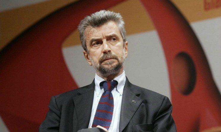 Pensioni novita 2017, risposta positiva di Damiano ai sindacati, molti punti di convergenza