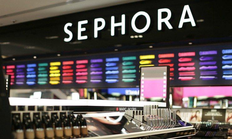 Sephora lavora con noi 2017, offerte per store manager e alter figure a Torino e nel resto di Italia