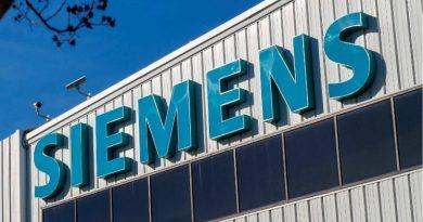Siemens lavora con noi 2017, offerte per diplomati e laureati a Milano, Bari e altre citta