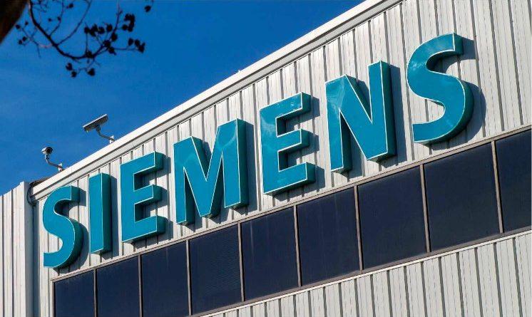 Siemens lavora con noi, selezioni in corso