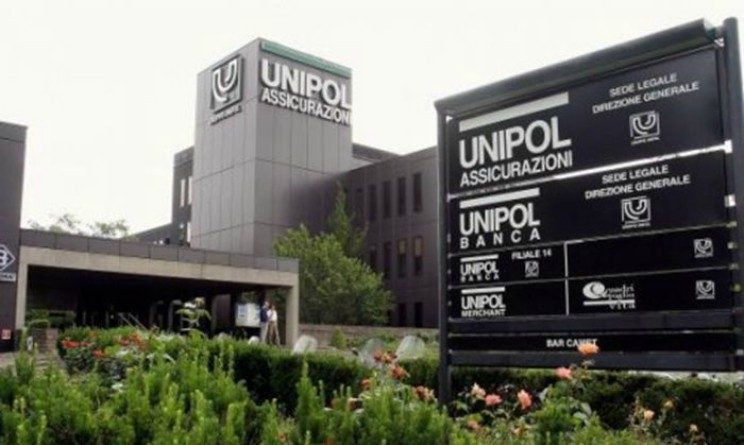 Unipol lavora con noi, selezioni in corso