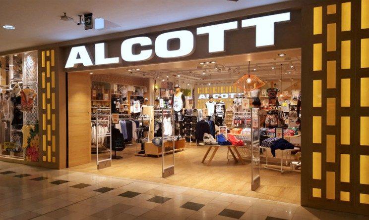 Alcott lavora con noi 2017, posizioni aperte a Milano, Napoli e altre citta