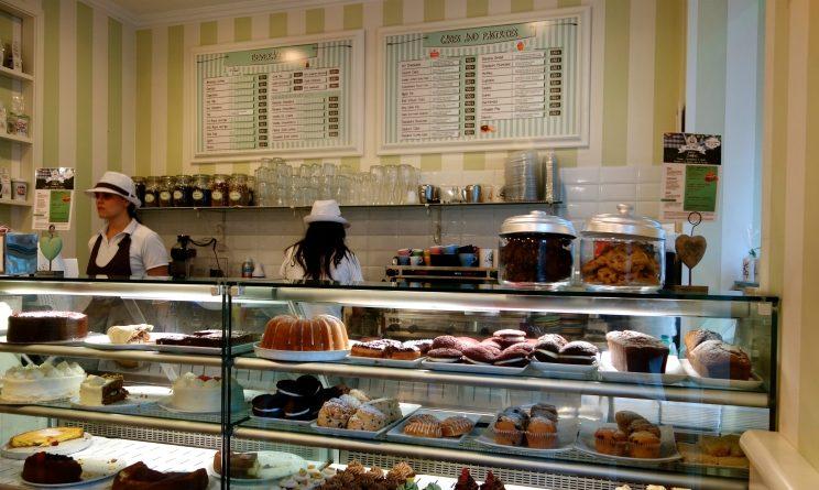 Bakery House lavora con noi 2017, posizioni aperte per banchisti, cuochi, pasticceri e altre figure