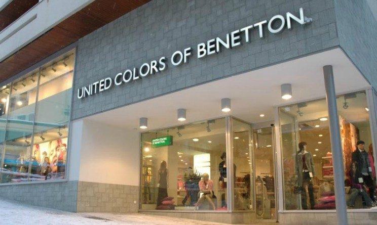 Benetton lavora con noi 2017, posizioni aperte a Milano e Treviso