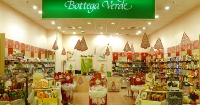 Bottega Verde lavora con noi 2018, posizioni aperte per addetti vendite in tutta Italia