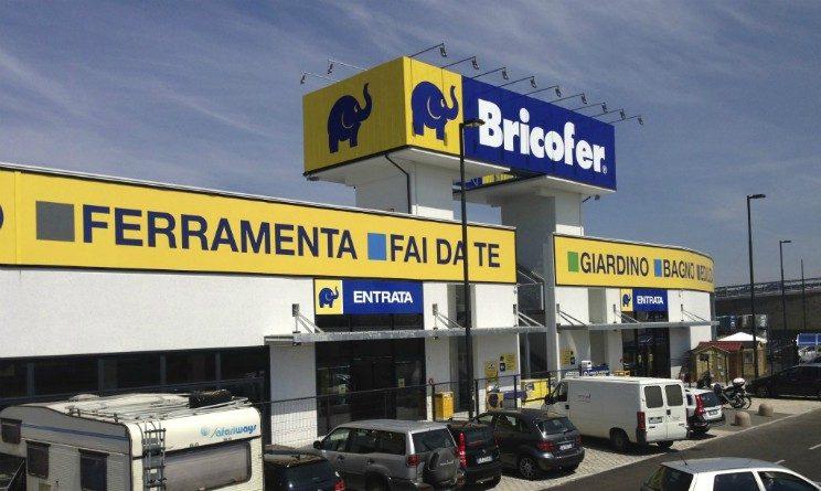 Bricofer lavora con noi 2017, posizioni aperte per cassieri, commessi e alte figure in tutta Italia