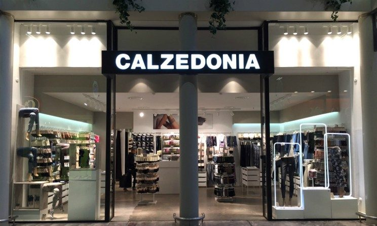 Calzedonia lavora con noi 2017, posizioni aperte per addetti vendita a Milano, Torino e altre citta