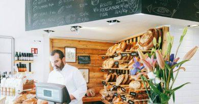 Cerco panettieri e baristi, ma non il trovo, il dramma di Angelo Pattini, imprenditore milanese