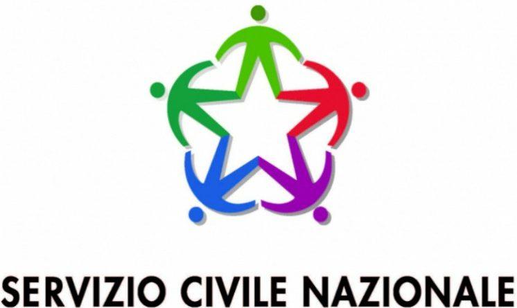 Concorso Servizio Civile 2017, bando per 1764 volontari disoccupati, requisiti e scadenze
