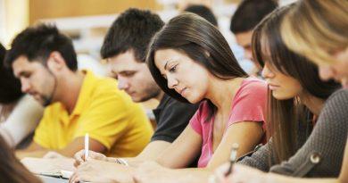 Concorso tirocini curriculari 2017, bando per 438 posti, requisiti e scadenze