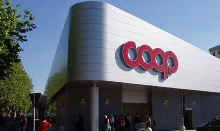 Coop lavora con noi 2017, posizioni aperte per cassieri e addetti vendita