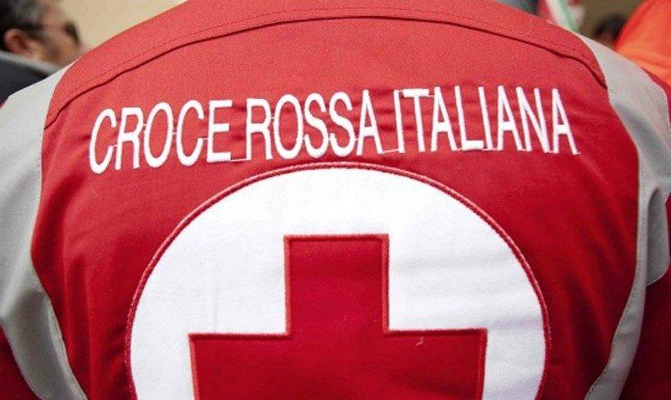 Croce Rossa Italiana lavora con noi 2017, posizioni aperte per medici e infermieri