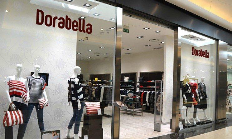 Dorabella lavora con noi ottobre 2017, posizioni aperte a Napoli e altre citta