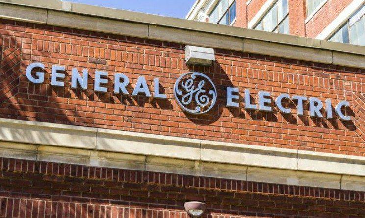 General Eletric lavora con noi 2017, posizioni aperte per ingegneri, progettisti e altre figure