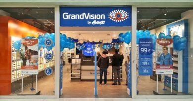 Grandvision lavora con noi 2017, posizioni aperte a Milano, Roma, Brescia e altre citta