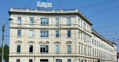 Italgas lavora con noi 2017, posizioni aperte a Milano, Torino e altre citta