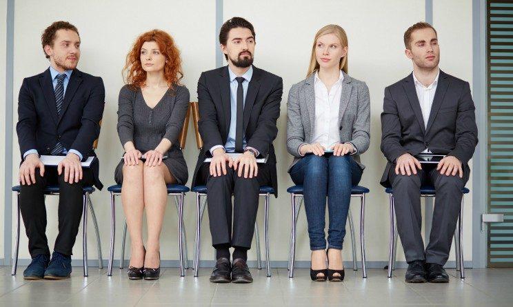 Lavoro in Italia, 4 giovani su 10 lo trovano grazie alle raccomandazioni