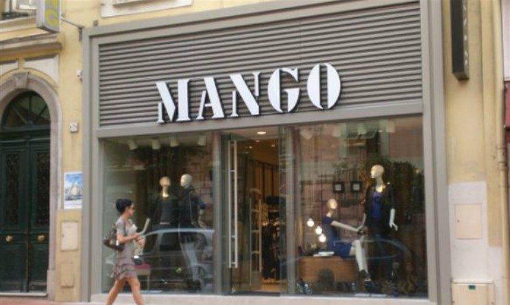 Mango lavora con noi ottobre 2017, posizioni aperte a Milano, Torino, Sassari e altre citta