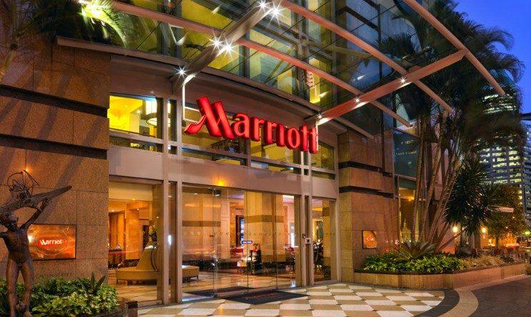 Marriott Hotel lavora con noi 2018, posizioni aperte a Milano, Roma, Firenze e altre citta