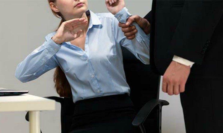 Molestie sul lavoro e mobbing, si possono combattere con la cultura