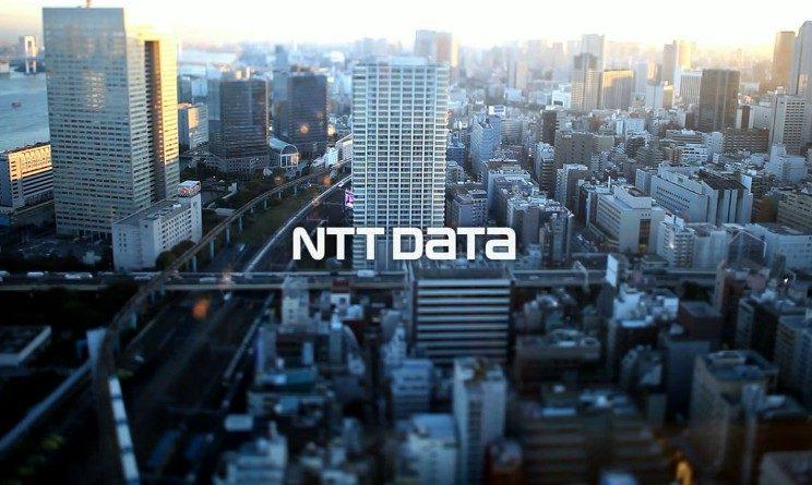 NTT Data lavora con noi 2017, posizioni aperte in Campania, Calabria e altre regioni