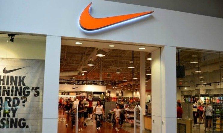 Nike lavora con noi 2017, posizioni aperte per addetti vendita a Bari, Roma, Firenze e altre citta