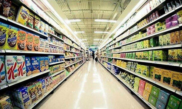 Offerte di lavoro Natale 2017, oltre 500 posti nei supermercati