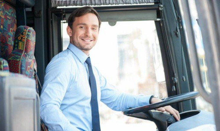 Offerte di lavoro per autisti, addetti vendite e promoter a Napoli, Verona e altre citta