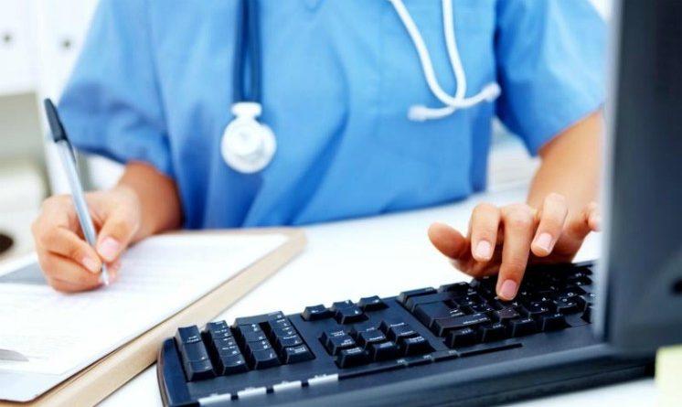 Offerte di lavoro per infermieri in Germania, 25 posti a tempo indeterminato