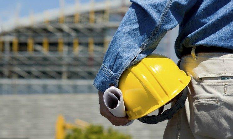 Offerte di lavoro per operai 2017, posizioni aperte a Limana per progettisti, tecnici e apprendisti