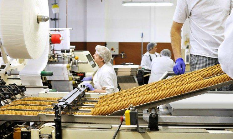 Offerte di lavoro per operai addetti al confezionamento in Lombardia