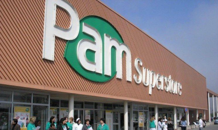 Pam lavora con noi ottobre 2017, posizioni aperte per addetti alle vendite