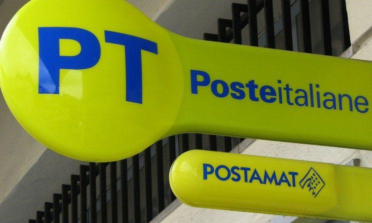 Poste italiane lavora con noi 2017, posizioni aperte per portalettere