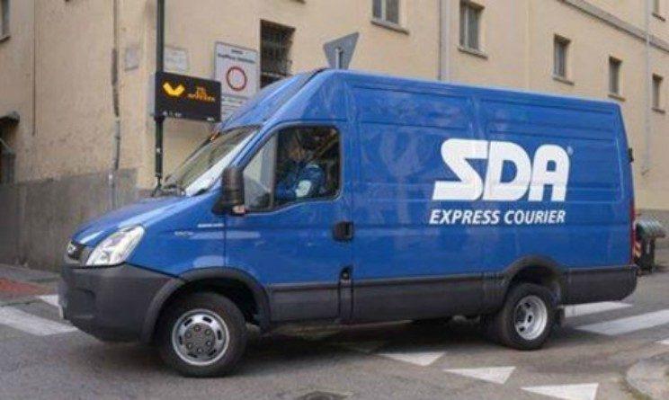SDA lavora con noi 2017, posizioni aperte per magazzinieri a Padova