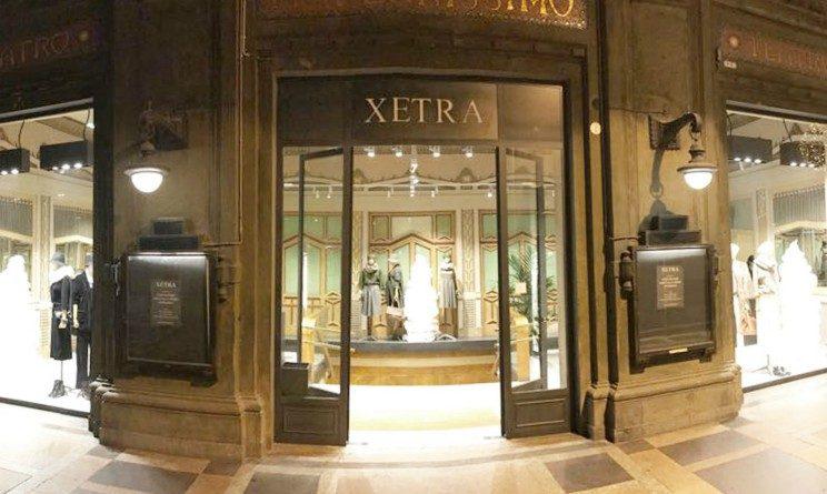 Xetra Italia lavora con noi 2017, posizioni aperte per addetti vendita a Como e altre città
