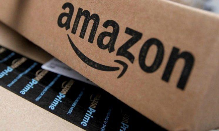 Amazon lavora con noi 2017, 1000 posti in arrivo a Milano e Bergamo