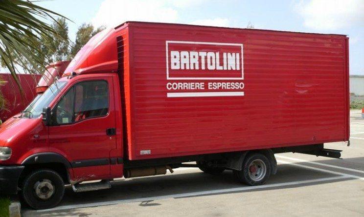 Bartolini lavora con noi 2017, posizioni aperte a Milano, Roma, Bologna e altre citta