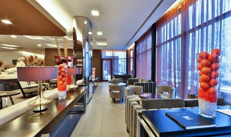 Blu Hotels lavora con noi 2017, posizioni aperte per impiegati, estetiste e apprendisti