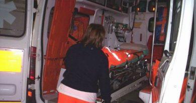 Concorso Ospedali Riuniti 2017, bando per 20 portantini, requisiti e scadenze